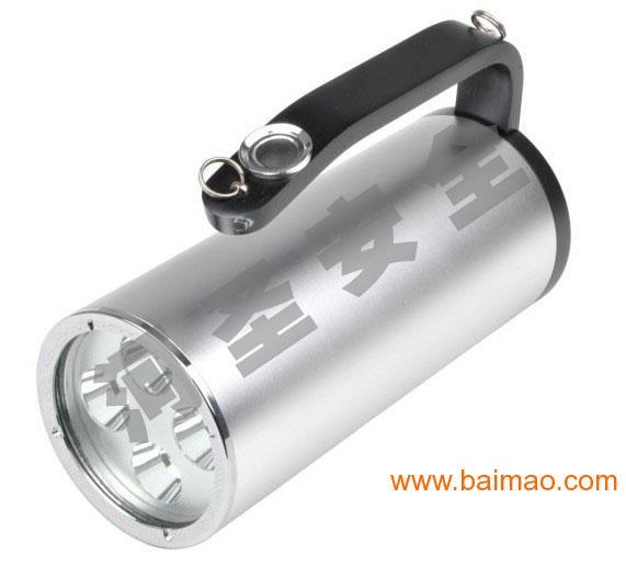 手提式防爆照明灯,便携式照明灯,工地照明灯