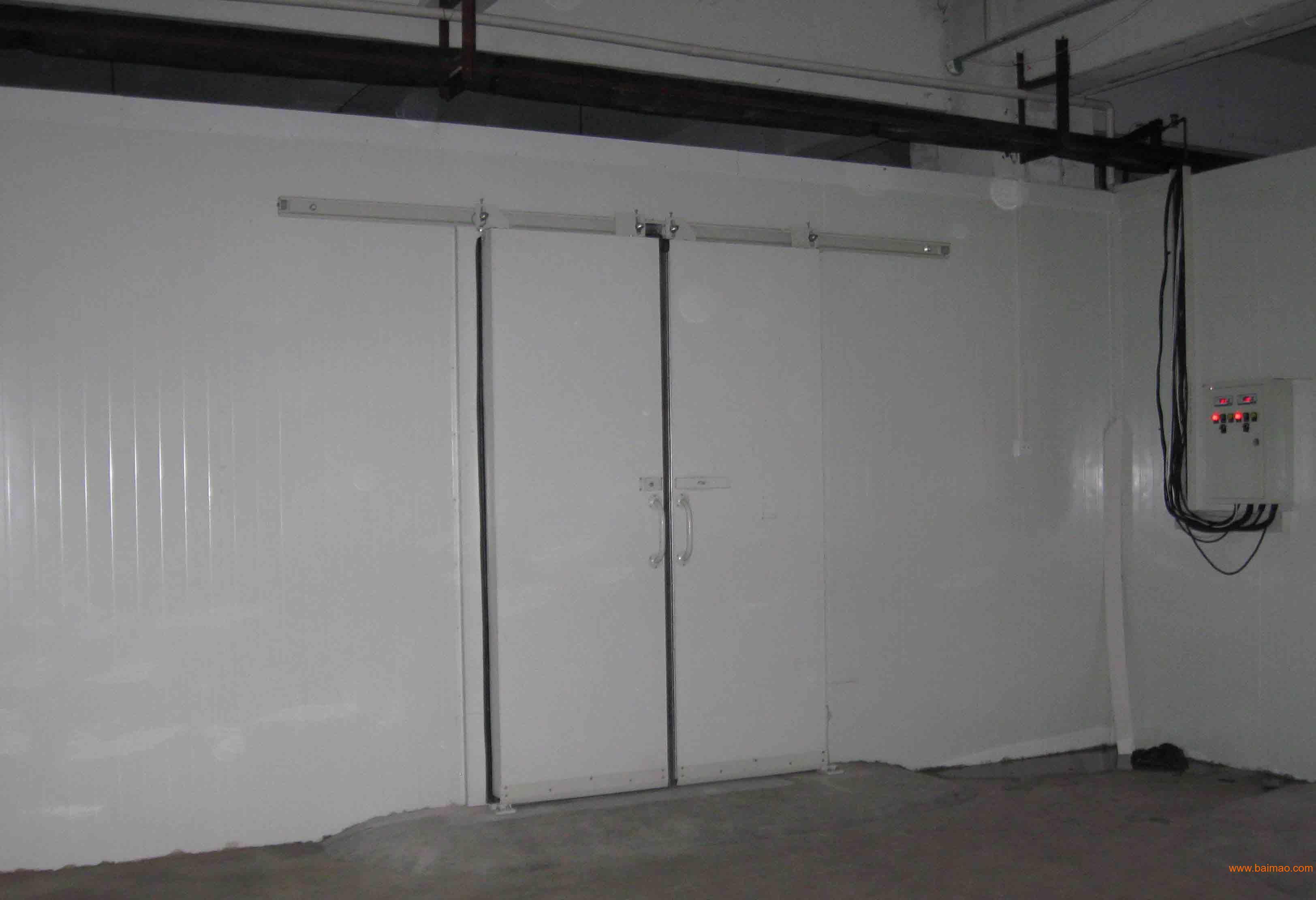 专业冷库设计-深圳市铭海库达制冷设备有限公司