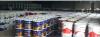 山東新佳品牌防霉漆強化防霉內墻乳膠漆