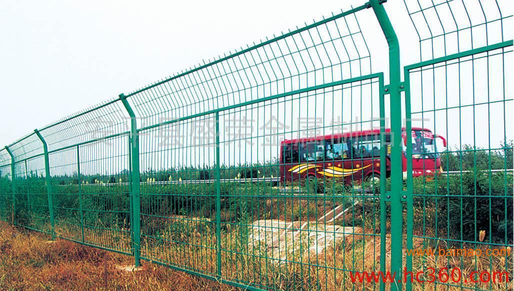 河源道路防爬网定做价格肇庆路边防护栏安装梅州护栏网