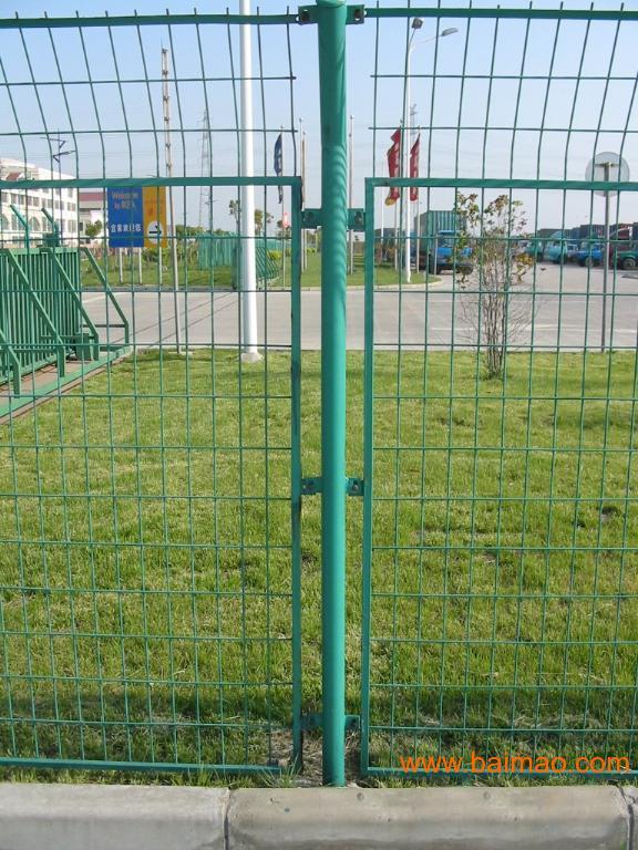 东莞道路隔离栏定做河源框架护栏网湛江道路边框护栏