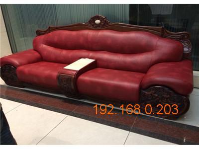 沙发翻新尺寸 具有口碑的沙发翻新哪家好