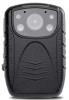 瑞尼A3S视音频夜视高清工作记录仪