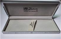 礼盒生产厂家