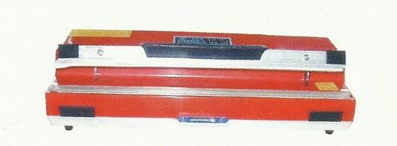 连云港热熔塑钢打包机