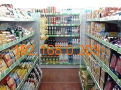货架供应_厂家直销口碑好的超市货架