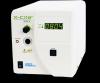 光源 & 照明系統X-Cite® 200DC