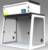 净气型称量安全柜PF1000