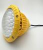 防爆高效节能LED灯