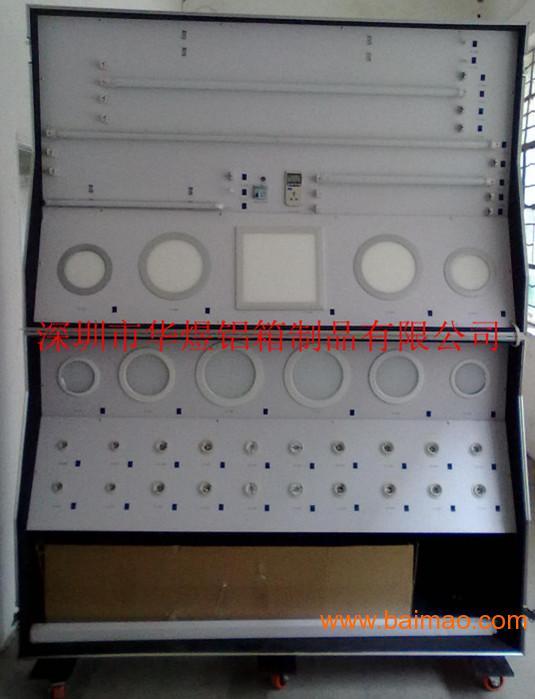 展示箱、LED展示箱、產品展示箱、LED展示柜