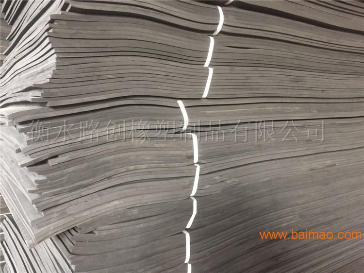 XPS挤塑泡沫板 高密度保温板, XPS挤塑泡沫板 高密度保温板生产厂家, XPS挤塑泡沫板 高密度保温板价格