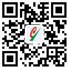 揭阳市公交广告和社区电梯框架广告资源