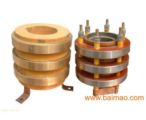 生产传动_齿轮齿条台湾丰茂传动有限公司专业生产制造