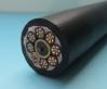 耐寒卷筒电缆起重机卷筒电缆厂家直销
