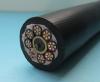 起重机卷筒电缆RVV-NBR 聚氨酯电缆厂家批发