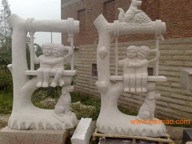 惠安园林雕塑,惠安园林雕塑生产厂家,惠安园林雕塑价格