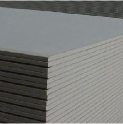 石膏纸面板吊顶隔墙