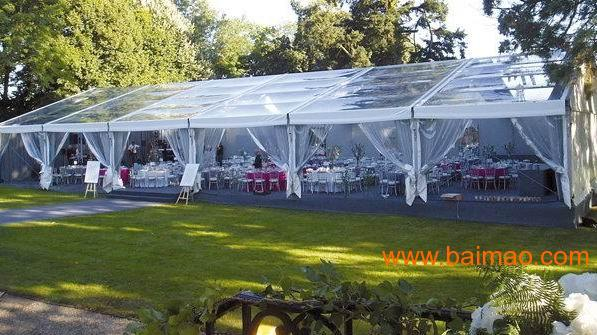 欧式帐篷价格,欧式帐篷价格生产厂家图片