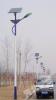 山西寿阳怀仁县楷举牌绿色环保太阳能路灯厂家报价表