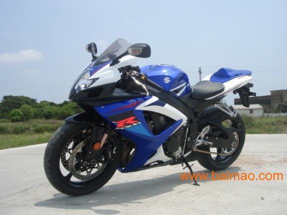 全新原装进口摩托车_铃木250摩托车批发–铃木250摩托车厂家–铃木250摩托车供应商