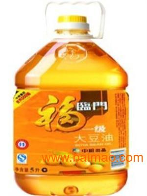 汇福大豆油报价_福临门一级大豆油,福临门一级大豆油生产厂家,福临门一级 ...