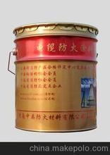 哈尔滨防火涂料,哈尔滨GB钢结构防火涂料