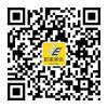 危險品鋰電池航空大陸-韓國專線