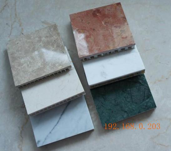 石材蜂窝板 创新型的石材蜂窝板尽在昌隆石材,石材蜂窝板 创新型的石材蜂窝板尽在昌隆石材生产厂家,石材蜂窝板 创新型的石材蜂窝板尽在昌隆石材价格