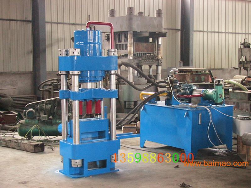 江苏各类零件压印单住液压机模具生产厂家l图片
