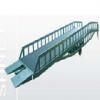 自動雜物貨梯/三力升降設備供/登車橋廠家/自動雜物貨