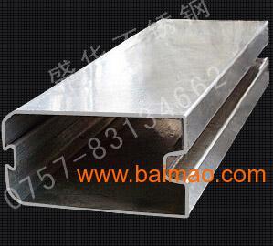 厂家直销不锈钢门边框料,厂家直销不锈钢门边框料生产厂家,厂家直图片