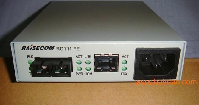 RC111-FE-M 瑞斯康达