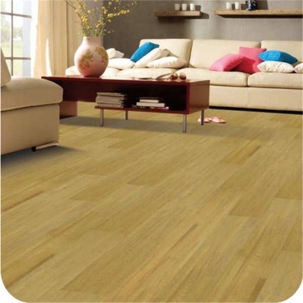 专业供应实木地板
