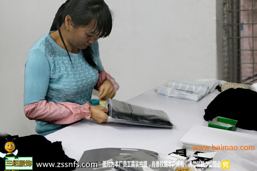 工厂led防爆灯_中山内衣工厂