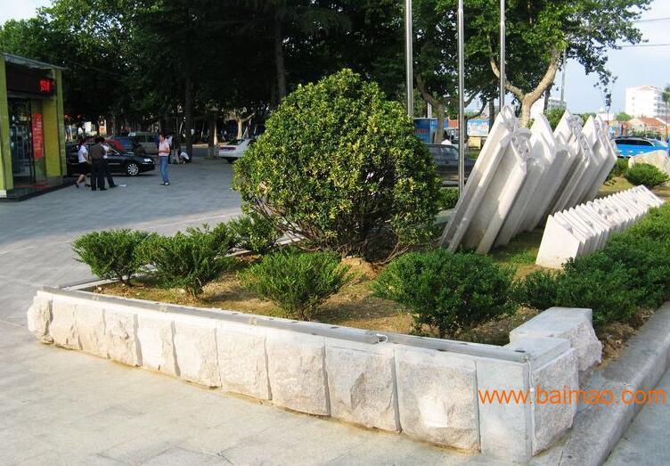 凌海石材厂 13897871267, 凌海石材厂 13897871267生产厂家, 凌海石材厂 13897871267价格