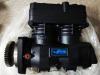 本迪克斯打气泵801595