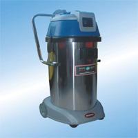 AS-800吸尘器