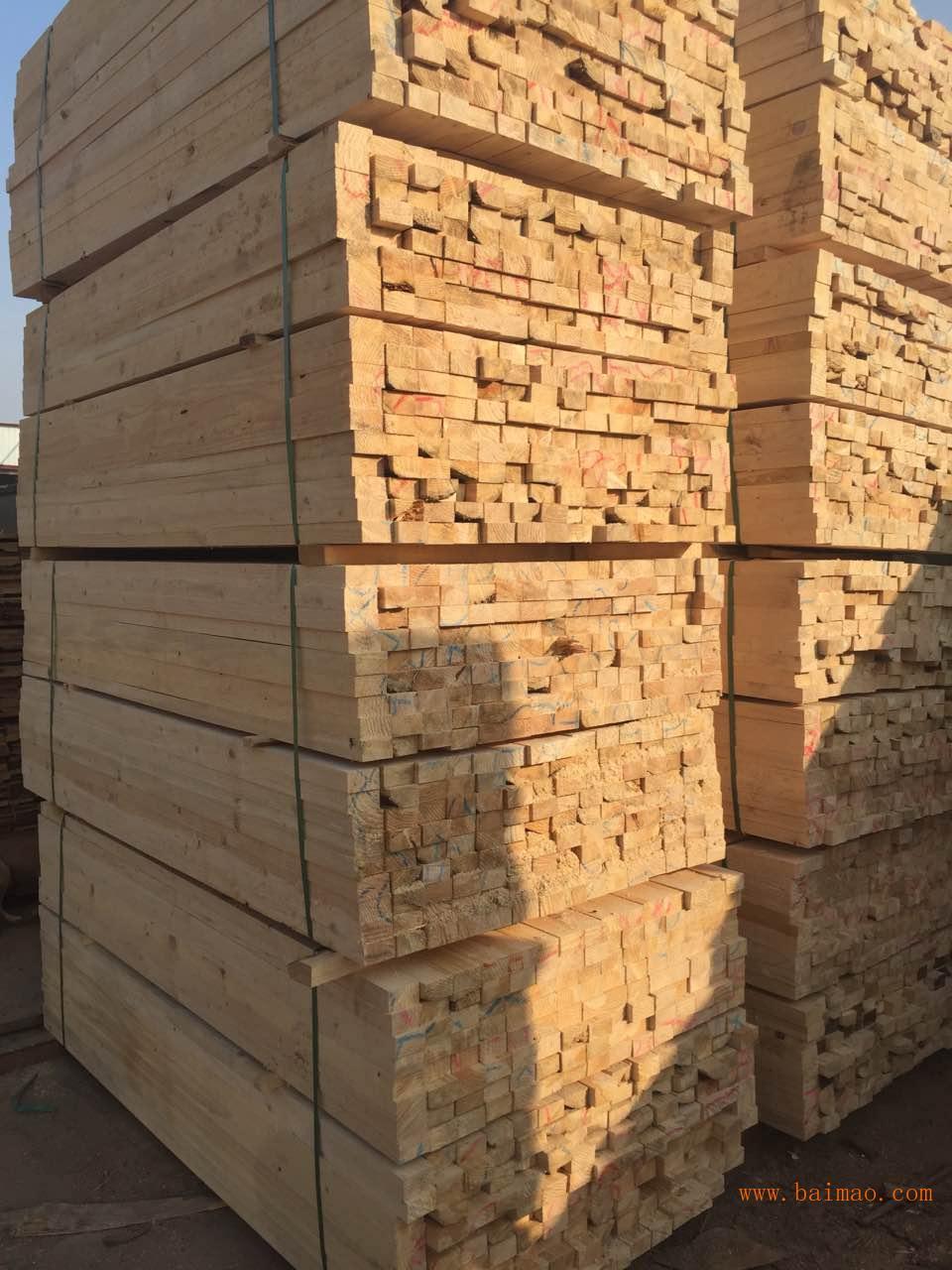 家具木方规格一般是多少
