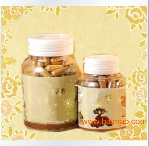 级品双礼盒(胶囊),厦门台湾保健品