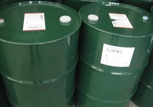 聚氨酯固化劑
