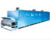 DWC系列脱水蔬菜带式干燥机/通干干燥sell/带式干燥机/
