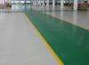 淄博銷售環氧地坪漆的廠家可承接施工