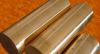 批发零售 CuW55电极钨铜 CuW65钨铜合金