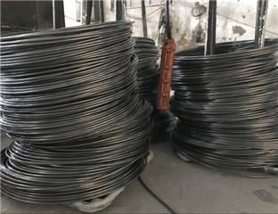 黑铁线供应