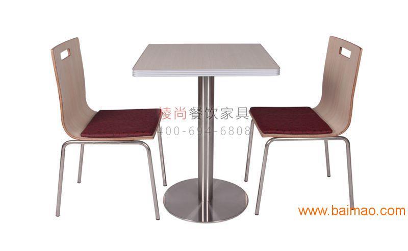 东京快餐桌椅美食单位美食城餐桌椅桌椅西餐印象广州食堂图片