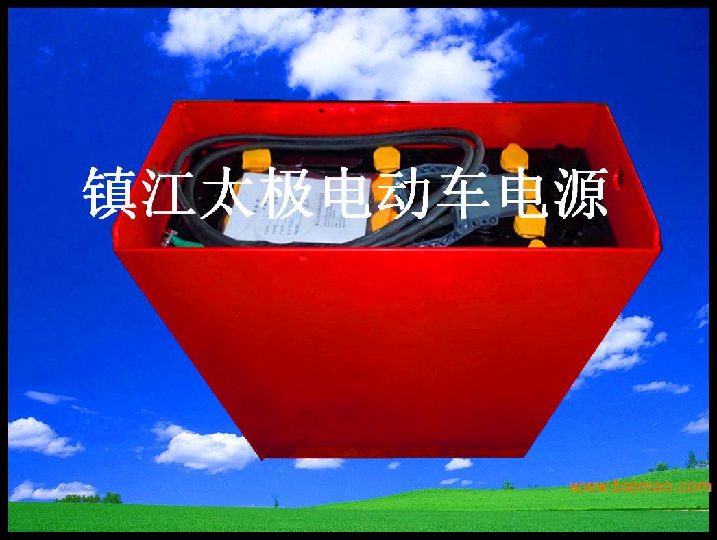 林德电瓶 合力蓄电池 杭州叉车电池 铅酸电瓶水