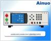 艾諾 AN9613HS 接地電阻分析儀