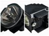 UHP132W巴可大屏幕灯泡配件厂家