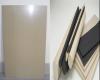 德國牛人PPS板材,耐高溫PPS板材CNC可加工