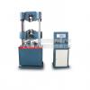 WE-1000B数显式万能试验机